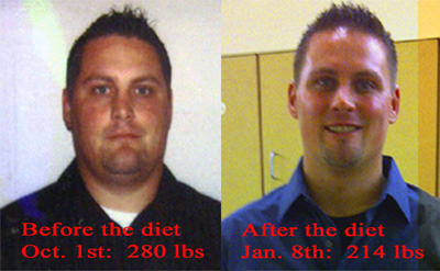 testimonial-before-and-after